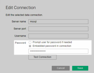 Troubleshoot Issues with Tableau Bridge - Tableau
