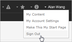Sign In To Tableau Online Tableau