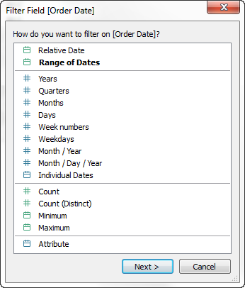 How to find the max date in sql