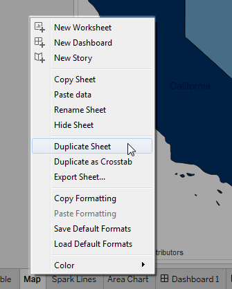 For Example You May Want To The Map To Be Zoomed In To A Specific Region By Default Or You May Want To Disable Panning