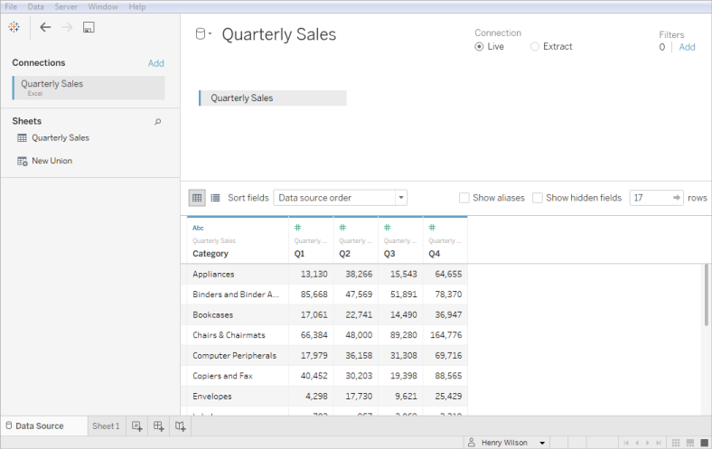 Excel – In Addition to Its Worksheet Capabilities Excel Can