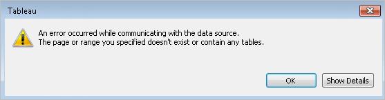 PDF File - Tableau