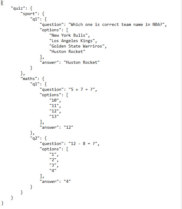 json-snippet.png