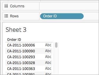 da39776b5 Observe que cada ID do pedido contém valores para país (CA e US