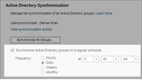 groups_adsync_globalsettings_schedule.png